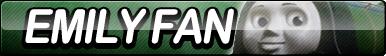 Emily Regular Fan Button