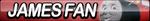 James Regular Fan Button by ButtonsMaker