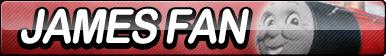 James Regular Fan Button