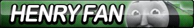 Henry Regular Fan Button