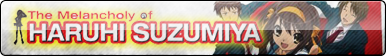 haruhi_suzumiya_fan_button_by_requestbut