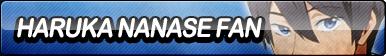 QUEJAS, SUGERENCIAS , PREGUNTAS Haruka_nanase_fan_button_by_requestbuttons-d742xks