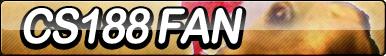 cs188 Fan Button