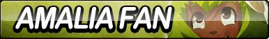 Amalia Fan Button