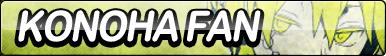 Konoha Fan Button