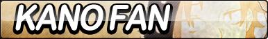 Kano Fan Button by ButtonsMaker