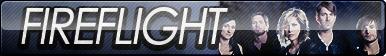 Fireflight Fan Button by ButtonsMaker