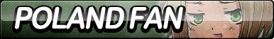 Poland (Hetalia) Fan Button