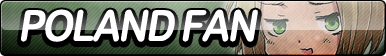 Poland (Hetalia) Fan Button by ButtonsMaker