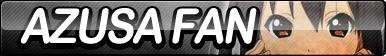 Azusa Fan Button