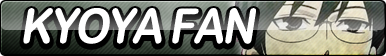 QUEJAS, SUGERENCIAS , PREGUNTAS Kyoya__ohshc__fan_button_by_requestbuttons-d7bjztx
