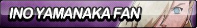 Ino Yamanaka Fan Button