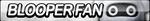 Blooper (Super Mario) Fan Button by ButtonsMaker