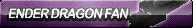 Ender Dragon Fan Button