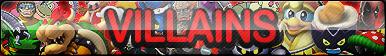 AllStar Villains Button