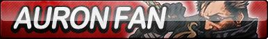 Auron Fan Button