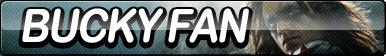 Bucky Fan Button