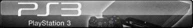 PS3 Fan Button