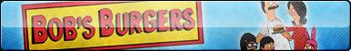 Bob's Burgers Fan Button by ButtonsMaker