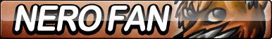 Nero Fan Button