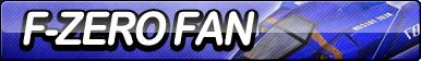 F-Zero Fan Button