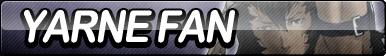 Yarne Fan Button