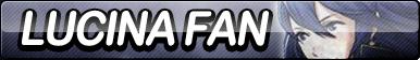 Lucina Fan Button