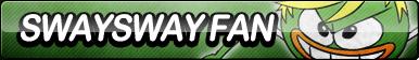 SwaySway Fan Button