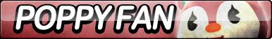 Poppy Fan Button