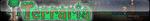Terraria Fan Button by ButtonsMaker
