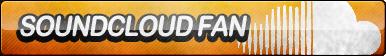 SoundCloud Fan Button