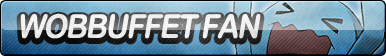 Wobbuffet Fan Button