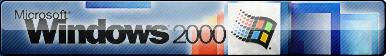 Windows 2000 Fan Button