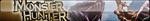 Monster Hunter Fan Button by ButtonsMaker