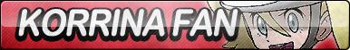 Korrina Fan Button