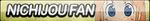 Nichijou Fan Button by ButtonsMaker