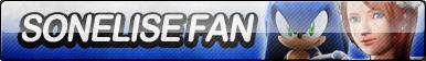 Sonelise Fan Button