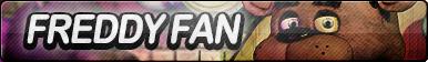 Freddy Fan Button by ButtonsMaker