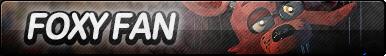 Foxy Fan Button by ButtonsMaker