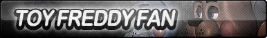 Toy Freddy Fan Button