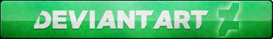 DeviantArt (Updated 2014 Style) Button by ButtonsMaker