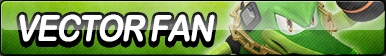 Vector Fan Button (Resubmit)
