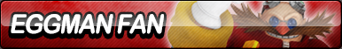 Eggman Fan Button (Resubmit)