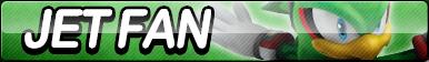 Jet Fan Button (Resubmit) by ButtonsMaker