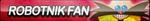 Robotnik Fan Button (Resubmit) by ButtonsMaker