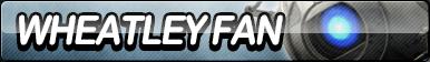 Wheatley Fan Button (Resubmit)
