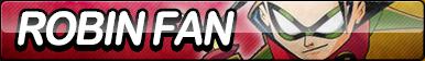 Robin Fan Button (Resubmit)