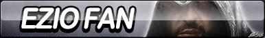 Ezio Auditore Fan Button (Resubmit)