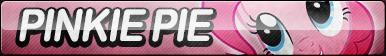 Pinkie Pie Button (Resubmit)
