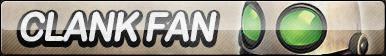 Clank Fan Button (Resubmit)